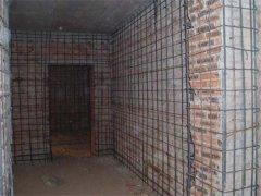 成铭防水讲解墙体工程加固的施工要点