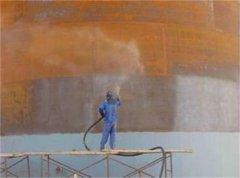 如何能最有效降低金属防锈剂的使用成本