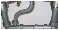 如何高效解决各类水管漏水渗漏问题